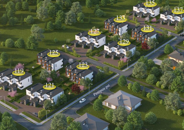Pirnipuu_pilt - kõik majad numbritega